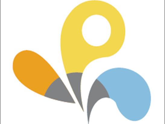IPC CI (Corporate Identity)